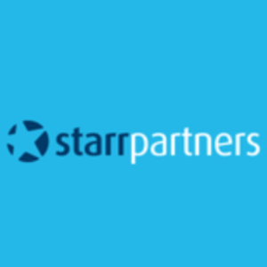 Starr Partners - Glenmore Park & Penrith