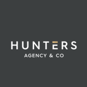 Hunters Agency & Co - Merrylands