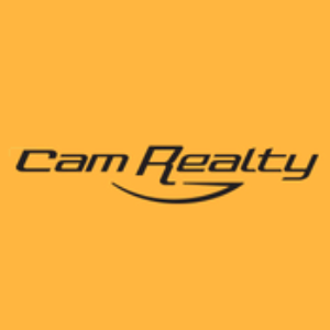 Cam Realty Pty Ltd - Agnes Water