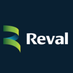 Reval Estate Agents - Mt Gravatt