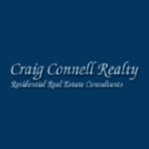 Craig Connell Realty - Manly