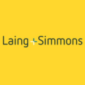 Laing and Simmons - Glebe