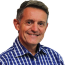 Steve  Pepper RE/MAX Property Specialists - Dee Why & Narrabeen Agent