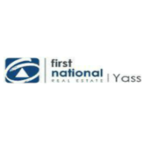 First National Real Estate - Yass