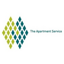 The Apartment  Service TAS Realty Agent