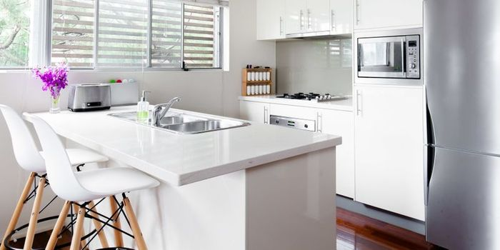 17/35-41 Sturdee Parade, Dee Why, NSW 2099