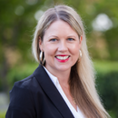 Katie  Lawes Ray White Robina Agent