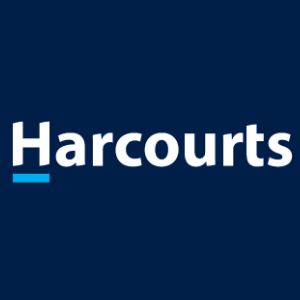 Harcourts - Property People (RLA 60810)