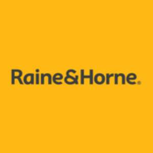 Raine & Horne - TOOWOON BAY KILLARNEY VALE