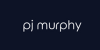 PJ Murphy Real Estate-logo