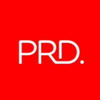 PRD Real Estate - Dapto-logo