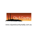 Rentals Team City and Country Realty - Mount Isa Agent