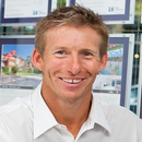 Andrew Thomas First National Real Estate - Cremorne Agent