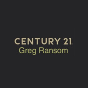 CENTURY 21 Ransom Real Estate