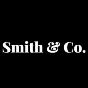 Smith and Co. Realty - PARADISE POINT