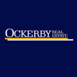 Ockerby Real Estate - WA