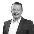 Brian Milson Property Central - Erina Agent