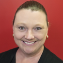 Joanne  Cooley Cathy Maria Real Estate - Mannering Park Agent