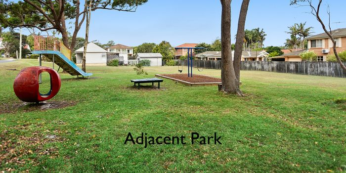 43A Campbell Avenue, Cromer, NSW 2099