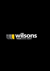 Wilsons Estate Agency - UMINA BEACH-logo