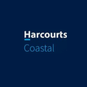 Harcourts Coastal - Paradise Point