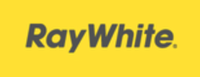 Ray White - Macarthur Group-logo