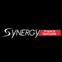 Synergy Property Specialists - BUNDABERG-logo