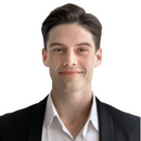 Lachlan Cope-Williams Rodgers & Wilson Real Estate Agent