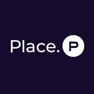 Place - Newmarket