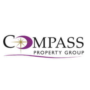 Compass Property Group - Magnetic Island