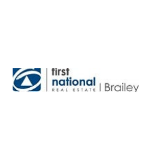 Brailey First National - Figtree