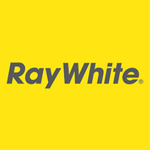 Ray White - Hope Island