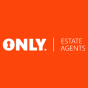 Only Estate Agents - NARRE WARREN