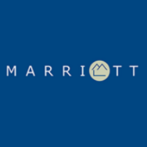 Marriott Lane Real Estate - Crows Nest
