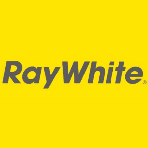 Ray White - Narrabeen