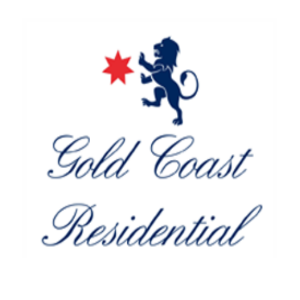 Gold Coast Residential - Helensvale
