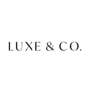 Luxe & Co. Estate Agents - HOPE ISLAND