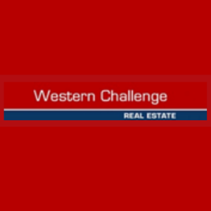 Western Challenge Real Estate - KWINANA TOWN CENTRE