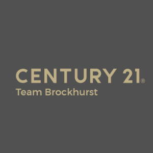 Century 21 Team Brockhurst - Thornlie