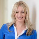 Cara  Atchison 1st City - Double Bay Agent