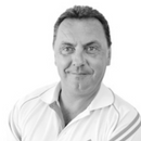 Jim  Baron CBS Property Group - GLADSTONE CENTRAL Agent
