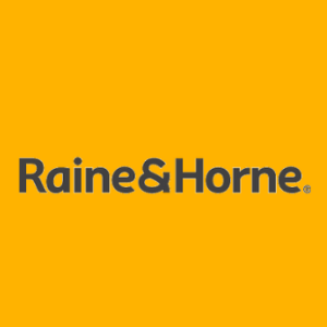 Raine & Horne - Banora Point