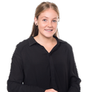 Brooke Davey My Property Consultants Agent