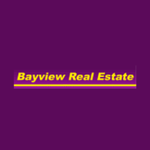 Bayview Real Estate - BAYVIEW