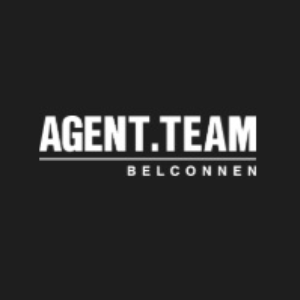 Agent Team Belconnen - BELCONNEN