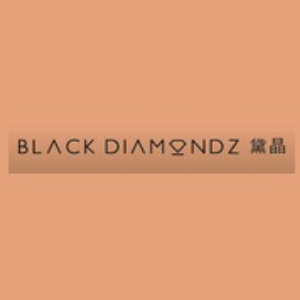 Black Diamondz Property Concierge - Sydney