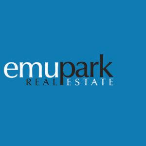 Emu Park Real Estate - Emu Park