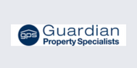 Guardian Property Specialists - Australia-logo