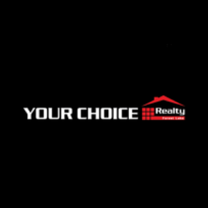 Your Choice Realty - Forest Lake