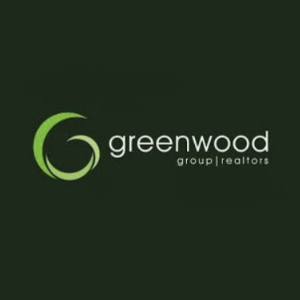 Greenwood Group Realtors - Bligh Park